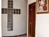 casa_de_nazare_1