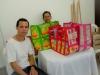 bazar-do-bem-2013-142