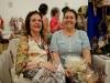 bazar-do-bem-2013-169