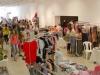 bazar-do-bem-2013-33