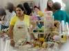 bazar-do-bem-2013-7