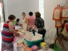 bazar-do-bem-2013-86