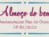 banner_almocodobem